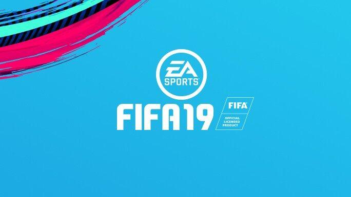 รีวิว FIFA 19